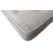 Utopia Serenity Pocket 1000 Memory Mattress - Single 3ft / 90cm - Free Next Day Delivery*