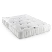 Elite Pocket 1000 Mattress - Double 135cm - Free Next Day Delivery*