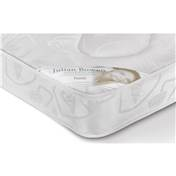 Premier Mattress - Queen Double 135cm - Free Next Day Delivery*