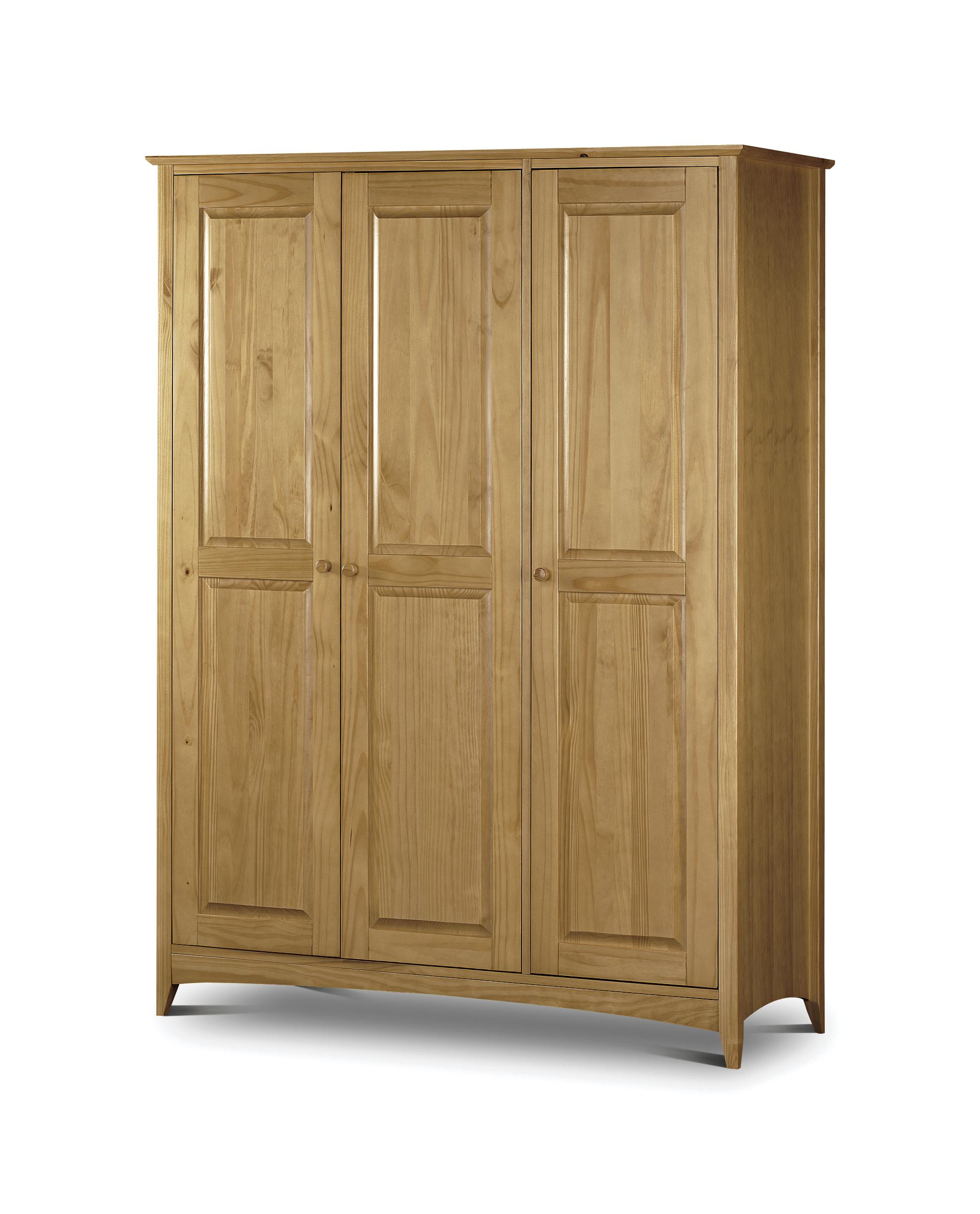 Ashfield Bedroom Furniture .