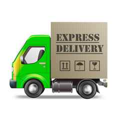 Northern Ireland Delivery (post Code BT)