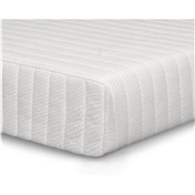 Memory Foam Mattress - Small Double 4ft - Free 48hr Delivery