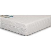 Premium Memory Foam Mattress - King 5ft