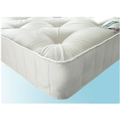 Pocket Sprung Mattress - Double 4ft 6'' - Free 48hr Delivery