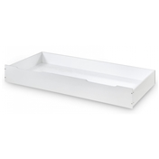 Ellie Under Bed/Storage Drawer - Free Next Day Delivery*