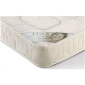 Bunk Bed Offer - 2 x Platinum Bunk Mattresses - Single 90cm - Free Next Day Delivery*