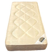 4ft 6 Orthopaedic Mattress