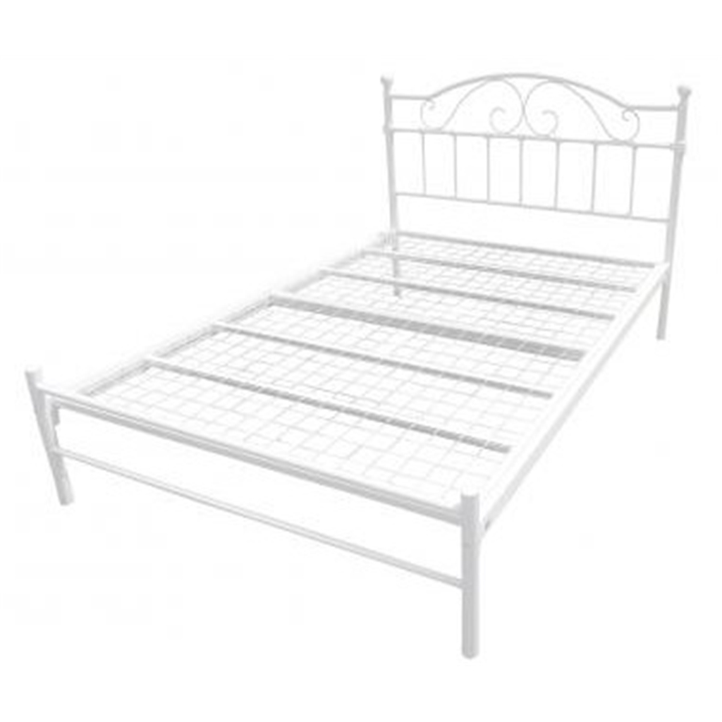 Designs besides Henley Black Metal Bed Frame Hospital Dorm Single Double King Size likewise Kelso Sofa Bed also amorinteriors co besides Sussex White Bed Frame Double 4ft 6. on sprung sofa bed