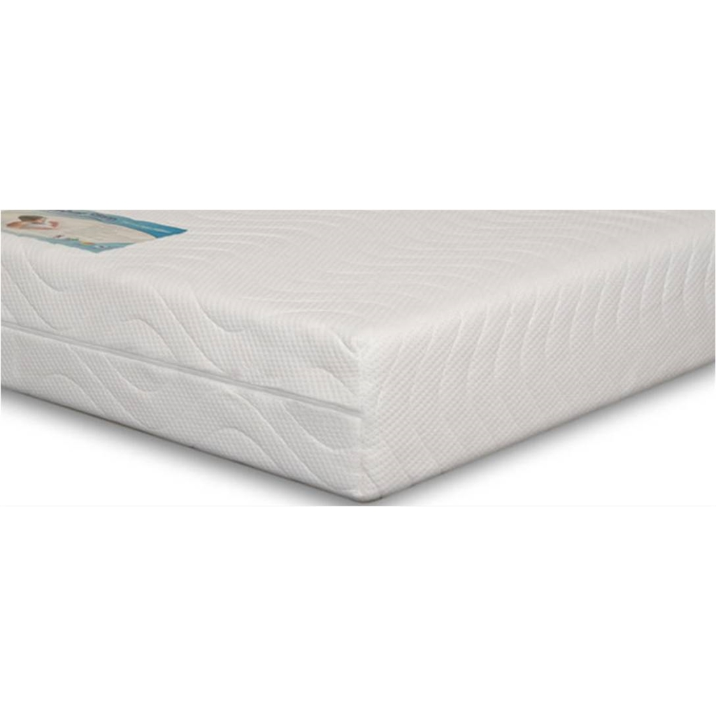 Mattress Super King 6ft